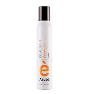 Illuminante Tutti i tipi di capelli Spray