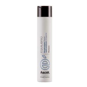 Ricostruzione Capelli sfibrati, sfruttati, spenti, sensibilizzati Shampoo